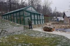 télikert magyarországon